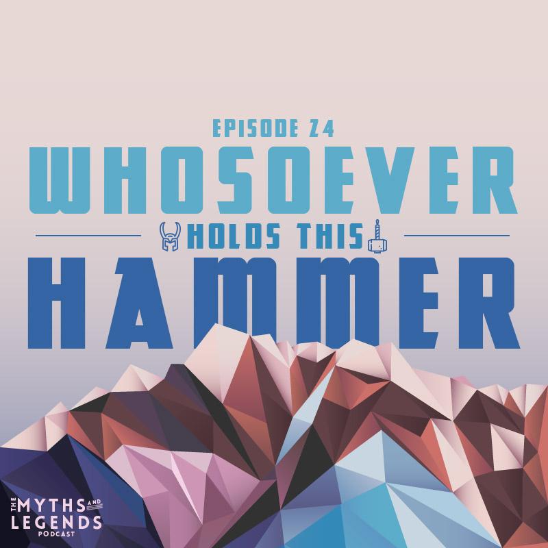 hammer of thor urban dictionary lyrics.jpg