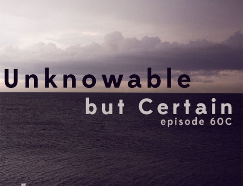 60C-Beowulf: Unknowable but Certain
