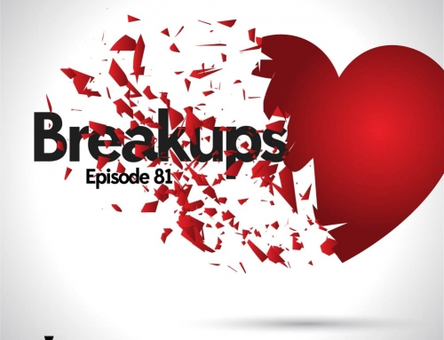 81-Trolls: Breakups