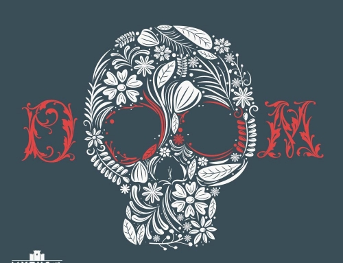 88-Ragnarok: Doom