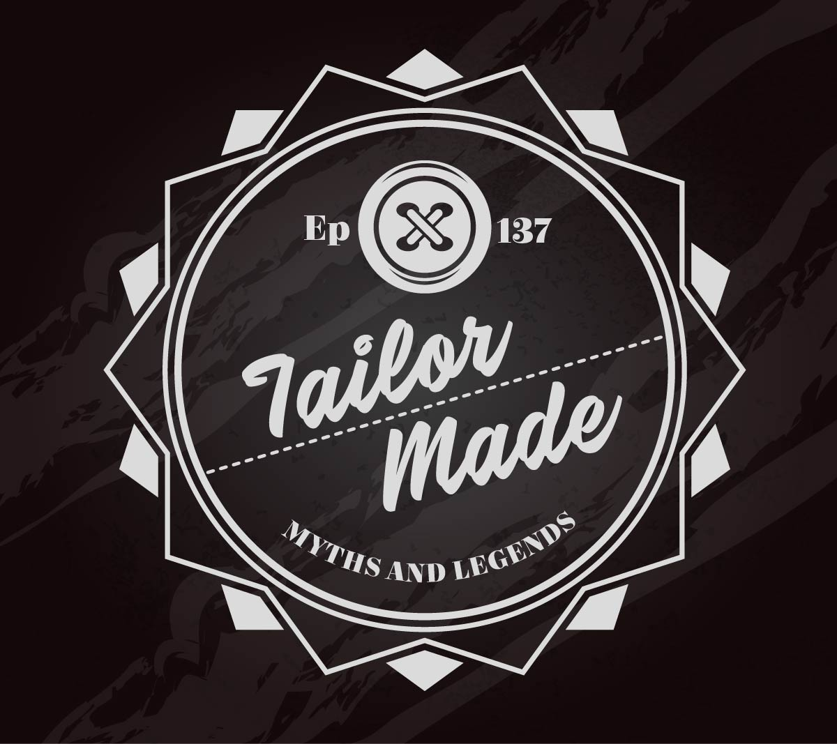 137-Italian folklore: Tailor-made – Myths and Legends