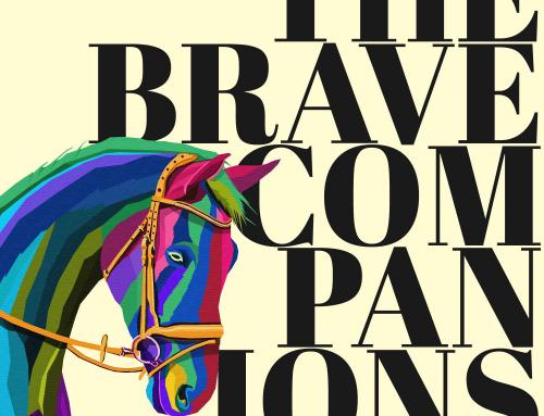 182-Slavic Folklore: The Brave Companions