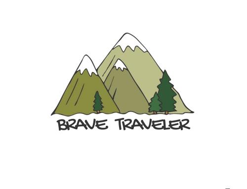 192-Grimm: Brave Traveler