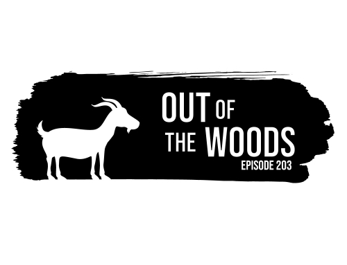 202-Grimm: Out of the Woods