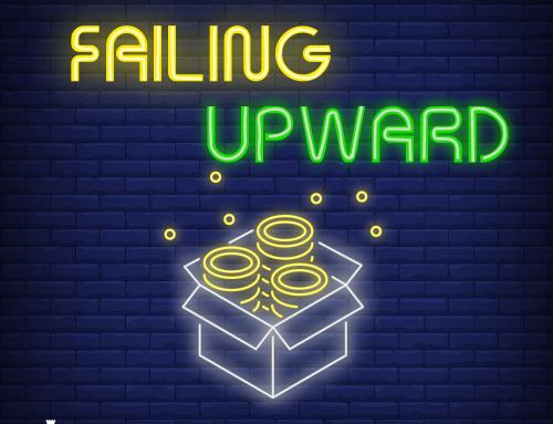 226-European Folklore: Failing Upward